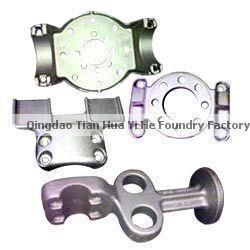 Quality Aluminum Casting / Sand Casting wholesale