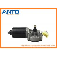 China YN50S00002F1 Ignition Switch Starter For Kobelco SK200-6 Excavator Spare Parts on sale