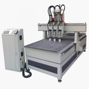 Quality XK45MT-B wooden furniture engraving machine/Jinan Creat Star CNC Machinery Co.,Ltd wholesale