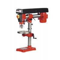 Quality wood work bench wholesale