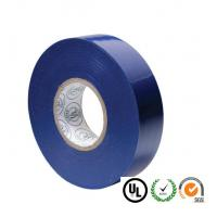 China easy tear pvc tape on sale
