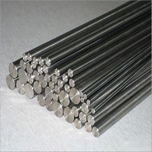 Quality Zr60705 Zirconium Rod wholesale