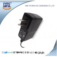 Quality Dimming Led Driver Constant Current ,12 Watt Led Driver 12V 1A Constant Current Power Supply wholesale