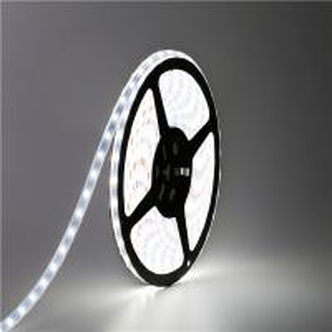 Quality Energy Saving 24v SMD2216 Flexible Led Strip Lights 9.6 Watt Per Meter 3000-6000 K wholesale