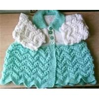 Quality OEM  2 - 5Y winter Windproof knitted baby wear wholesale for baby boy wholesale