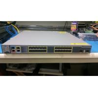 Quality Durable Cisco 24 Port Poe Managed Switch , Cisco ME 3600X Switch ME-3600X-24TS-M wholesale
