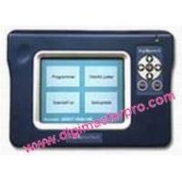Buy cheap 2007 Version Advanced Mileage Correction Tool from wholesalers