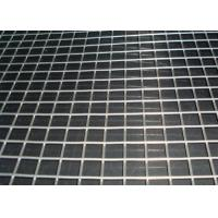 Quality Galvanized Welded Wire Mesh , Heavy Gauge Wire Mesh Panels 30m Roll Length wholesale