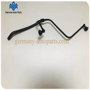 Quality 8K0 121 081 BF Car Cooling PartsTank Hose / OEM Cooling System Parts wholesale