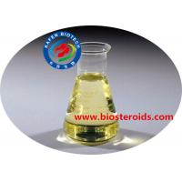 Quality Safe Solvents Pharmaceutical Raw Materials 2-Methoxyphenol / Guaiacol Used Perfume And Food 90-05-1 wholesale