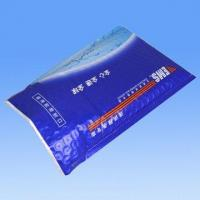 Quality Padded envelope, made of plastic, protective package in various sizes wholesale