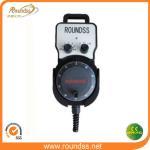 Quality Plastic Shell CNC Handwheel MPG Encoder wholesale