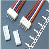 Quality high quality 2.0mm wire harness wholesale