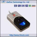 Quality Fingerprint Scanner (URU4500) wholesale