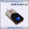 Buy cheap Fingerprint Scanner (URU4500) from wholesalers