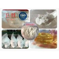 Quality Anavar / Oxandrolone Androgen Legal Anabolic Supplements , Steroids For Muscle Growth wholesale