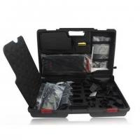 Quality Wifi Launch X431 Gds Scanner High-End Integrated Diagnostic Tools wholesale
