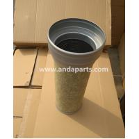 Buy cheap Supplier of VOLVO air filter 3979928 from wholesalers