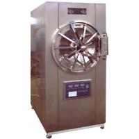 Quality Printer & Drying Function Full Stainless Steel 150L-280L Autoclave wholesale