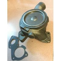 Buy cheap High Quality water pump for PERKINS engine cooling parts 3771004 U5MW0160 water from wholesalers