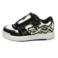 Quality 32 -   Stock Children Shoes - Stock Kids Shoes - Stock Baby Shoes wholesale