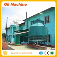 Quality New condition stainless steel small peanut oil making machine/home peanut oil machine sale wholesale