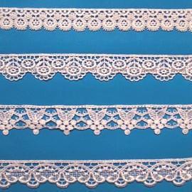 China black lace trim on sale