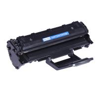 Buy cheap Replacement Samsung ML-2010D3 Laser Printer Toner Cartridge from wholesalers