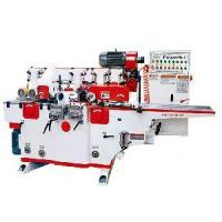 Quality Four-Side Planer Woodworking Machinery (MB5013ER) wholesale