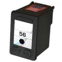 China 1339A Printer Cartridge For HP Laser Printer on sale