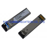 Cheap Compact Optical SFP Transceiver for sale