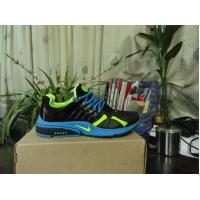 China School Boy's PU + Mesh + TR light weight Newest Sport Shoes with Flexible outsole on sale