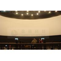 Quality Luxury Truck Movie Theater XD Of Iinteractive Screen With 5.1 Audio System , 7.1 Audio System wholesale