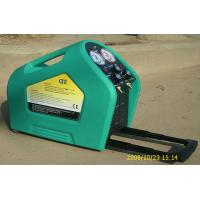 Quality Refrigerant Recovery System_CM3000A wholesale