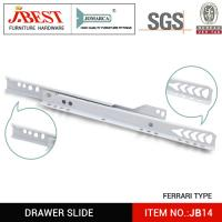 Quality FERRARI type drawer slide wholesale