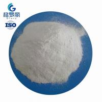 China China Supplier Sodium tripolyphosphate CAS 7758-29-4 on sale