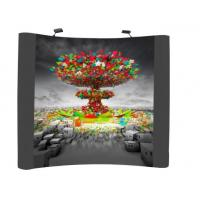 Quality Display Show/Pop up/Exhibition Display wholesale