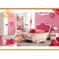 China kids bedroom furniture dubai ikazz children bedroom furniture kids bedroom furniture sets cheap on sale