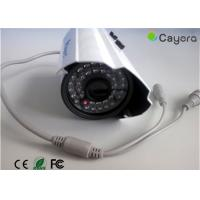 cheap 720p high definition ahd cctv ir dome camera night vision of dvripcamerass. Black Bedroom Furniture Sets. Home Design Ideas