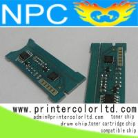Quality toner chip for OKI B410DN wholesale