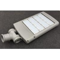 Quality 200W CE Rohs Approved LED Road Lighting with CREE LED , residential street lights wholesale