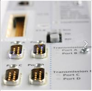 Quality BOE 602 14/1 R16B Ericsson BTS base station wholesale