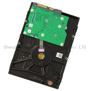 China 3tb SATA 3.0 Internal Hard Drive 7200rpm on sale
