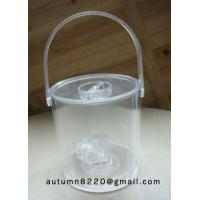 Quality Antique ice bucket wholesale