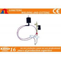 Quality Electronic Gas Auto Igniter wholesale