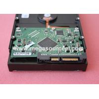 China SATA 7200rpm 3.5 Desktop PC Hard Drive HDD ST3750640NS Seagate Barracuda 750GB on sale