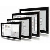"Quality Flexible 10.1""  - 32"" Industrial Touch Panels EETI , ILITEK , ELAN Controller wholesale"