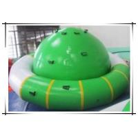 Quality Inflatable Water Saturn for Commercial Use (CY-M1695) wholesale