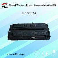 China Compatible for HP3903A toner cartridge on sale