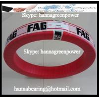 Buy cheap 540084 Thin Type Taper Roller Bearing In Stock 400x500x50mm from wholesalers